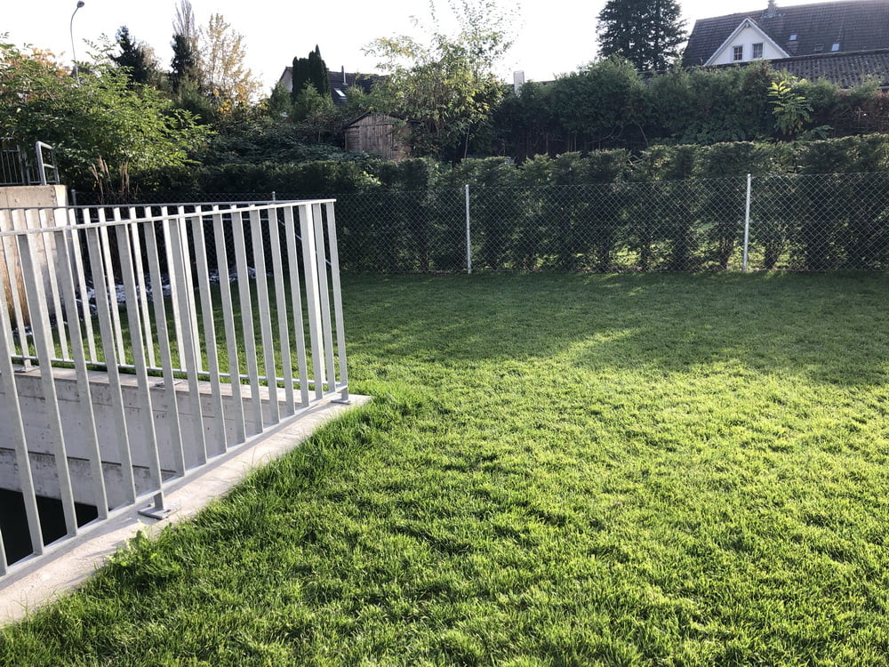 Tierpension Hundepension Tagesbetreuung